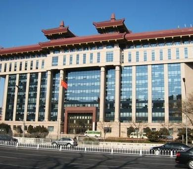 中国交通运输部