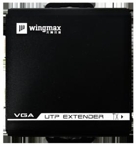 VGA双绞线传输器HPV150A TX