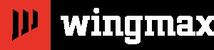 WINGMAX音视频KVM传输,多路DVI\HDMI高清光端机,KVM坐席管理系统,武警多业务光端机