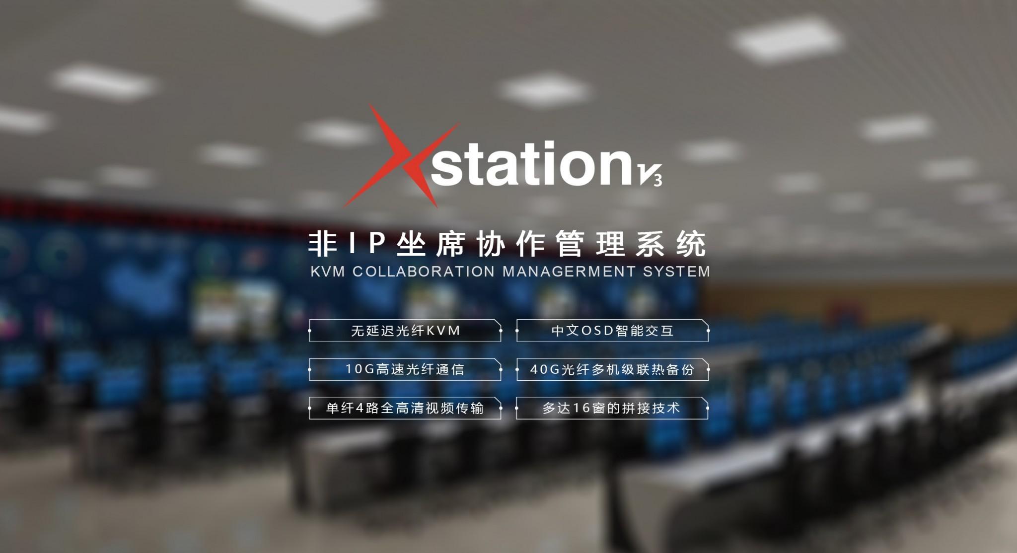 WINGMAX天翼讯通_DVI高清光端机_HDMI光端机_武警光端机
