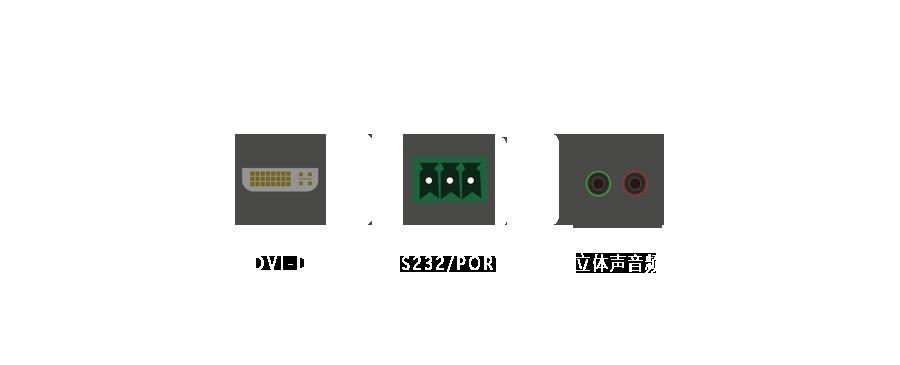 X311A接口