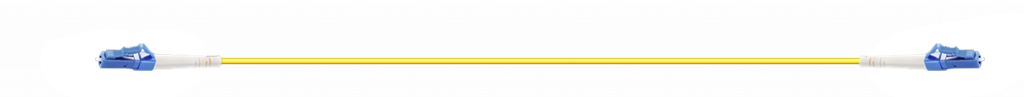 光纤传输80KM