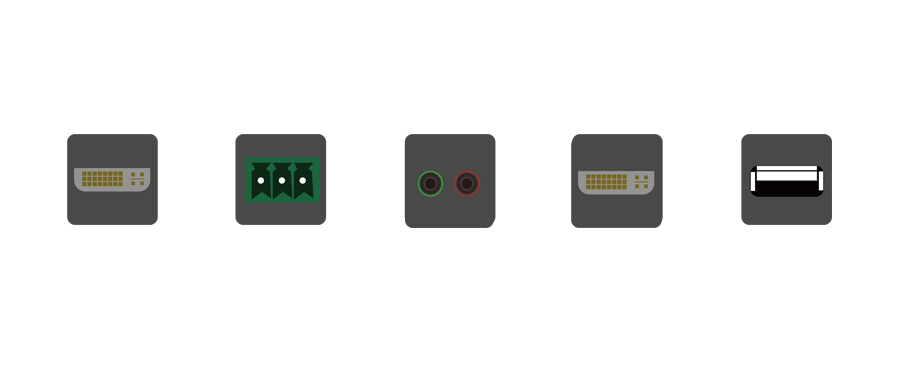 D321接口