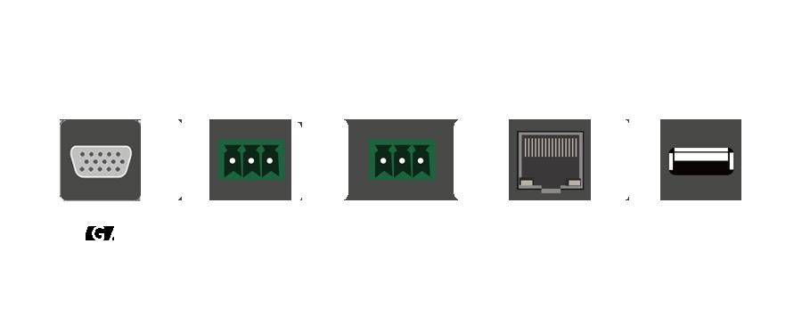 v311u接口