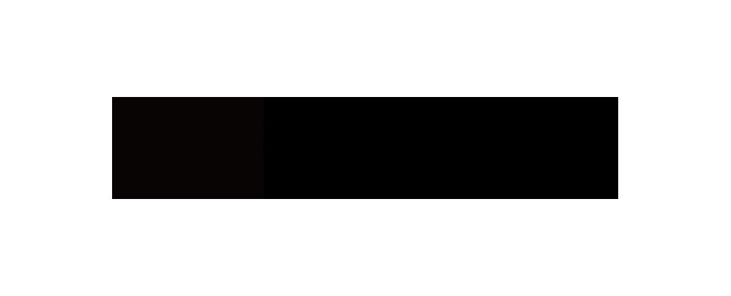 多系统支持的USB光端机
