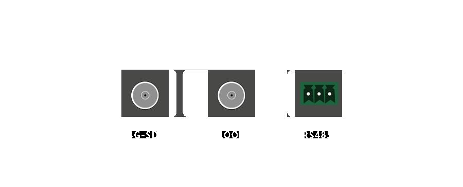 S111G接口