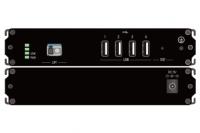 USB2.0光端机