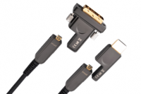 HDMI2.0超高清4K光纤线