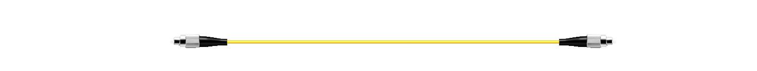FC光纤传输