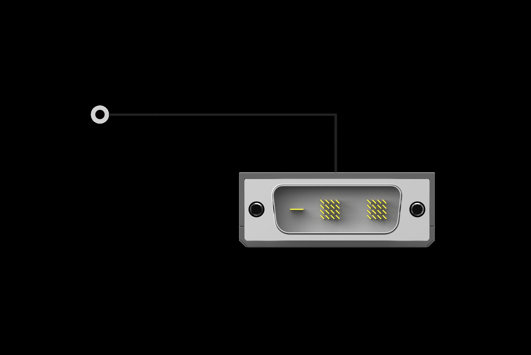 超合金外壳光端机