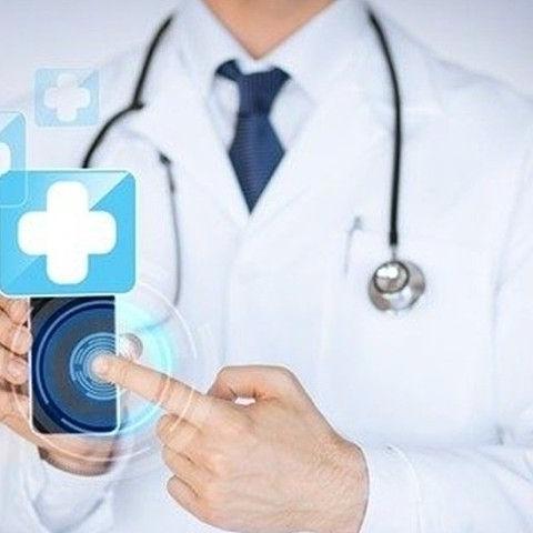 视频光端机医院方案